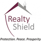 Property Management Services in Hyderabad Realty Shield