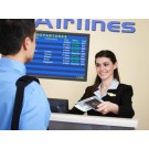 IATA COURSE IN AVIATION OR TOURISM FOR A GLAMOROUS JOB IN AN AIRLINE OR AIRPORT IN INDIA OR ABROAD