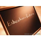 b ed from noida colleges 9990005082 b ed colleges in noida 9266638076