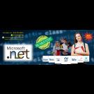.Net Training in Chandigarh .Net Training in Mohali