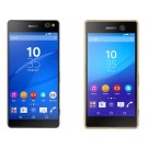 sony xperia c5 ultra is now at poorvika
