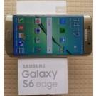 brand new Samsung Galaxy s6 edge unlocked