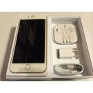 BRAND NEW SEALED Apple iPhone 6 Plus And Iphone 6 Latest Model 128GB- 64GB -16GB