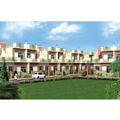 3BHK Houses at Shashabad Road  in Agra