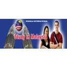 Study abroad consultant in noida
