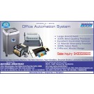 NOTE COUNTING MACHINE DEALER IN PATNA