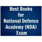 Get NDA Exam Coaching Material New OLD