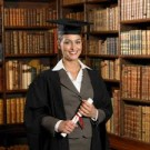 Law Degrees INDIA