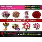 fast flower delivery express flower delivery chennai