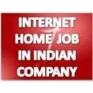 trying to make money online offline from home based jobs call me now