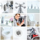 Plumbers in Bangalore,Best Plumbing Services In Bangalore