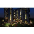 Luxury Flats for Sale in Hyderabad