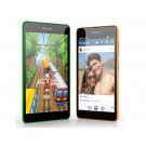Microsoft Lumia 535 Dual Sim at poorvika