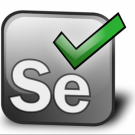 Selenium WebDriver with C#
