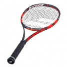 Sports365 - Providing Branded Tennis Rackets at Huge Discounts