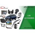 Online Auto Accessories