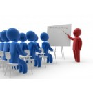 PMP Classroom training for professionals - IAL Global