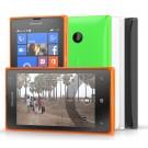 Microsoft Lumia 532 Dual Sim Rs 5876 at poorvika