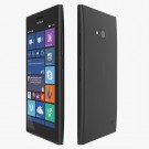 Nokia Lumia 730 Dual Sim for Rs 11874 at poorvika