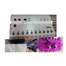 Fat Loss Equipments Suppliers