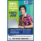 ICA The No.1 Institute In Accounts Tally Taxation Banking Computer