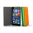 Microsoft Lumia 535 Dual Sim Rs 7385 at poorvika