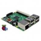 Buy Raspberry Pi 2 Product from Robomart India