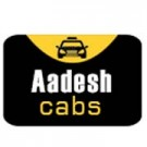 Cabs from Pune to Goa – Aadesh Cabs