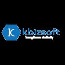 Urgent Recruitment for Experience Web Developer Designer SEO Kbizsoft  Solutions
