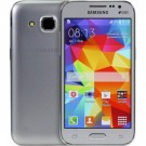 Samsung G360F - Galaxy Core Prime 4G Rs 9499 at poorvika