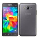 Samsung G530H Galaxy Grand Prime Rs 10649 at poorvika