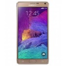 Samsung Galaxy Note 4  for Rs.39805 in poorvika