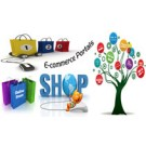 Build an online store or e-commerce website at affordable price-Nagpur