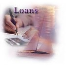 We offer loans up to a few crores to fund your project we are located Bangalore