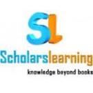 ncert solutions for class 10 mathematics