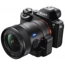 Sony Alpha A7 Digital Camera 28-70mm FE OSS Lens