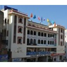 Budget hotels in Jaipur - Hotel Arco Palace