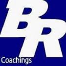B R Coaching in yamunanagar