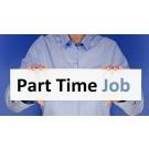PART TIME JOB HIRING