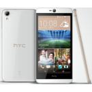 HTC Desire 826 X at poorvika