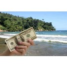 OFFSHORE BANKS FOR SALE