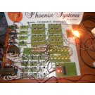 Embedded Systems Projects in chennai