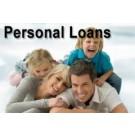 personal loan providers chennai