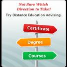 MBA Admission in India Noida, Delhi Admission in MBA in Noida Delhi