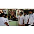 Paramedical Courses Distance Learning Paramedical Courses and Programs