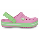 Get Stylish Crocs Shoes for Men at ShopCrocs India Online Store