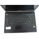 HCL 1134 Used Laptop at reasonable price