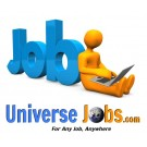 Database Developer - information technology jobs in india