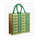 Designer Eco-friendly Bags At Cheapest Price
