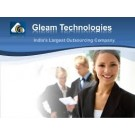 10257 gleam technologies chennai